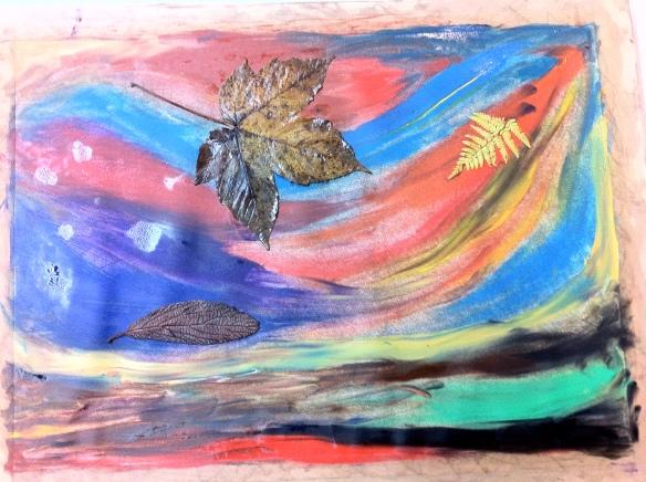 primal painting 2
